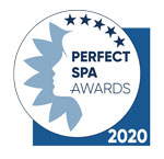 Perfect_SPA_Awards_2020_transparent1.jpg
